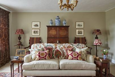 Matilda Goad S Interiors Tips For Antique Hunters