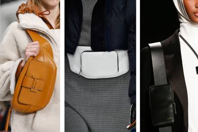 The 7 Ultimate Autumn Winter 2018 Bag Trends To Suit Every Style And ... d1cb4104ad