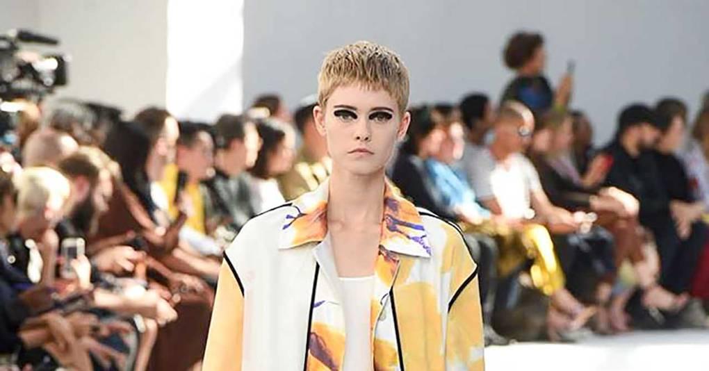 b97a813982cc Dries Van Noten Spring/Summer 2019 Ready-To-Wear show report   British Vogue