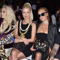 The Jeremy Scott Show - September 8