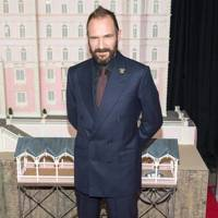 BFA Style Award Nominees 2014
