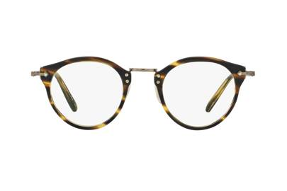 Oliver Peoples London