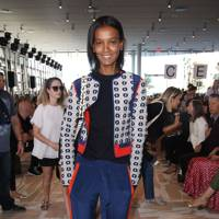 Tory Burch show – September 13 2016