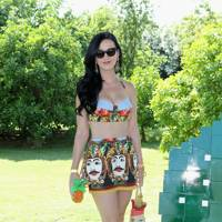 Katy Perry - 2013