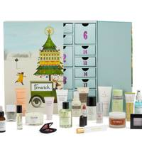 Fenwick Beauty Advent Calendar