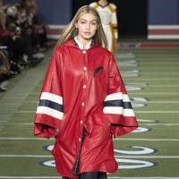 Tommy Hilfiger AW15