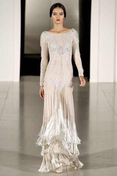 kate moss wedding dress shortlist jamie hince british vogue