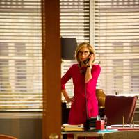 Diane Lockhart, The Good Wife