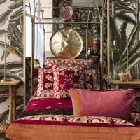 For The Best Interior Shopping