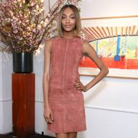 Every Mother Counts 4th Annual Power Luncheon, New York - May 8 2015