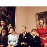 November 1972