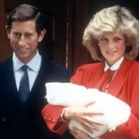September 16 1984