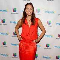 Univisions Despierta America, Miami - March 15 2016