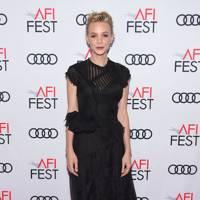 'Mudbound' Screening, Los Angeles - November 9 2017
