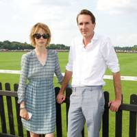 Audi International Polo, Guards Polo Club, Windsor – July 26 2014