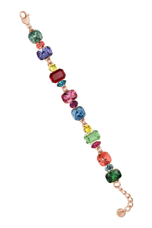 674d03e05 Best Sparkly Jewellery And Accessories Under £60 | British Vogue
