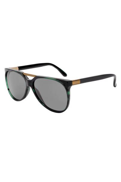 6e714937a57 ... new packaging will follow to accompany this eco-sustainable eyewear