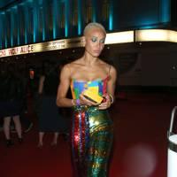 The 2018 Mercury Prize Award