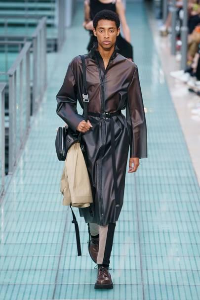 f6793038707 Spring/Summer 2020 Menswear | British Vogue