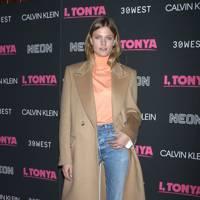 'I, Tonya' film premiere, New York – November 28 2017