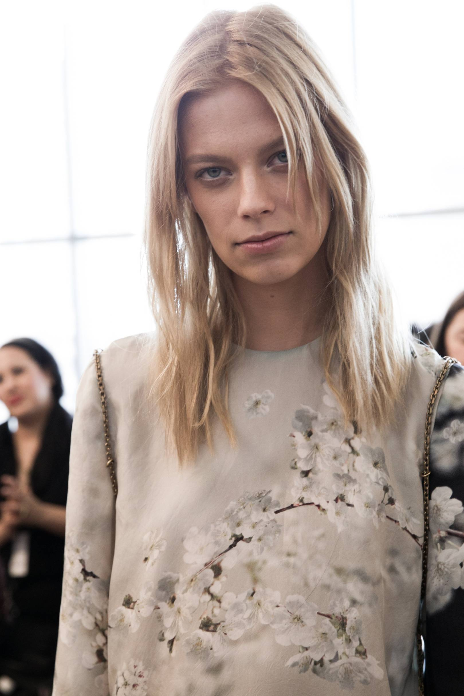 Watch Lexi Boling video