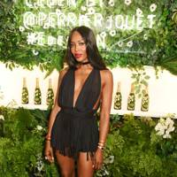 L'Eden by Perrier-Jouet party – September 15 2016