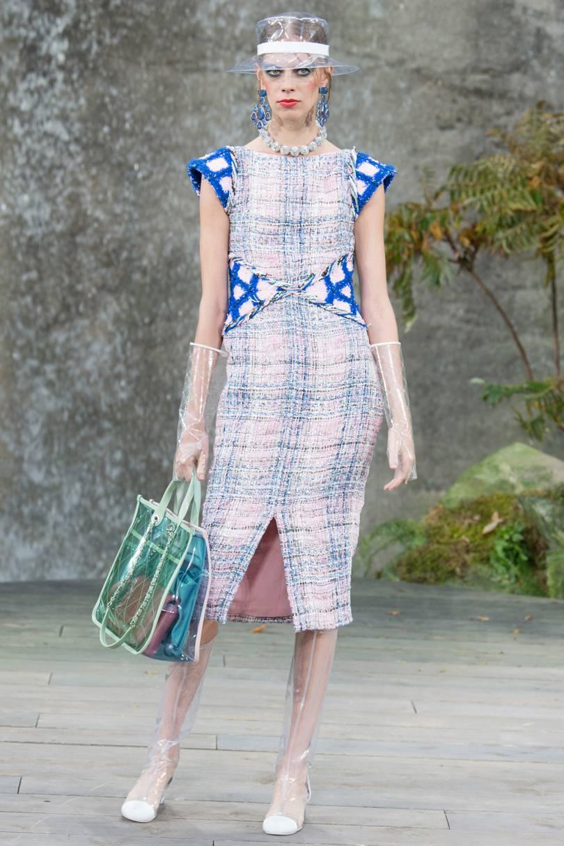 Top 10 bag trends Spring Summer 2018