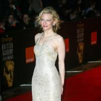 Cate Blanchett, 2005