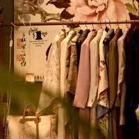 Shop: Chez Dede