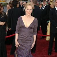 Meryl Streep - 2006