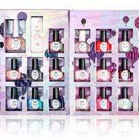 Ciaté Mini Mani Month Advent Calendar