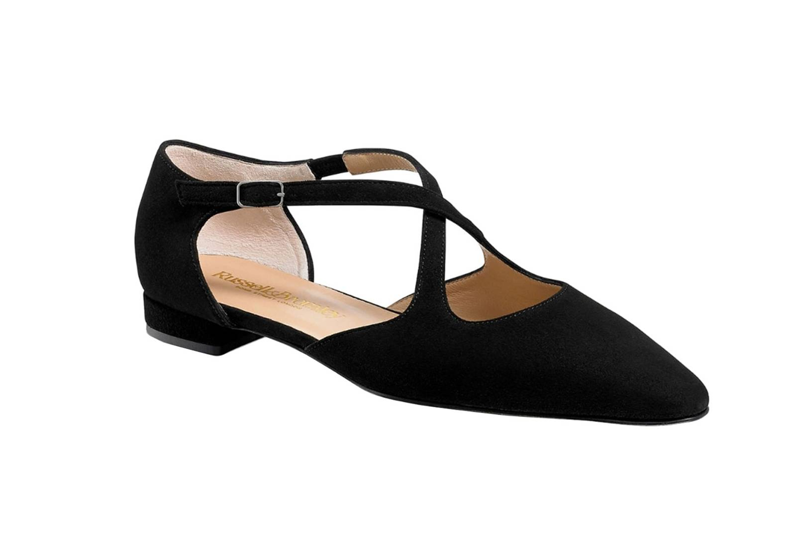5791beeb30d Best Flat Shoes  The Best Loafers