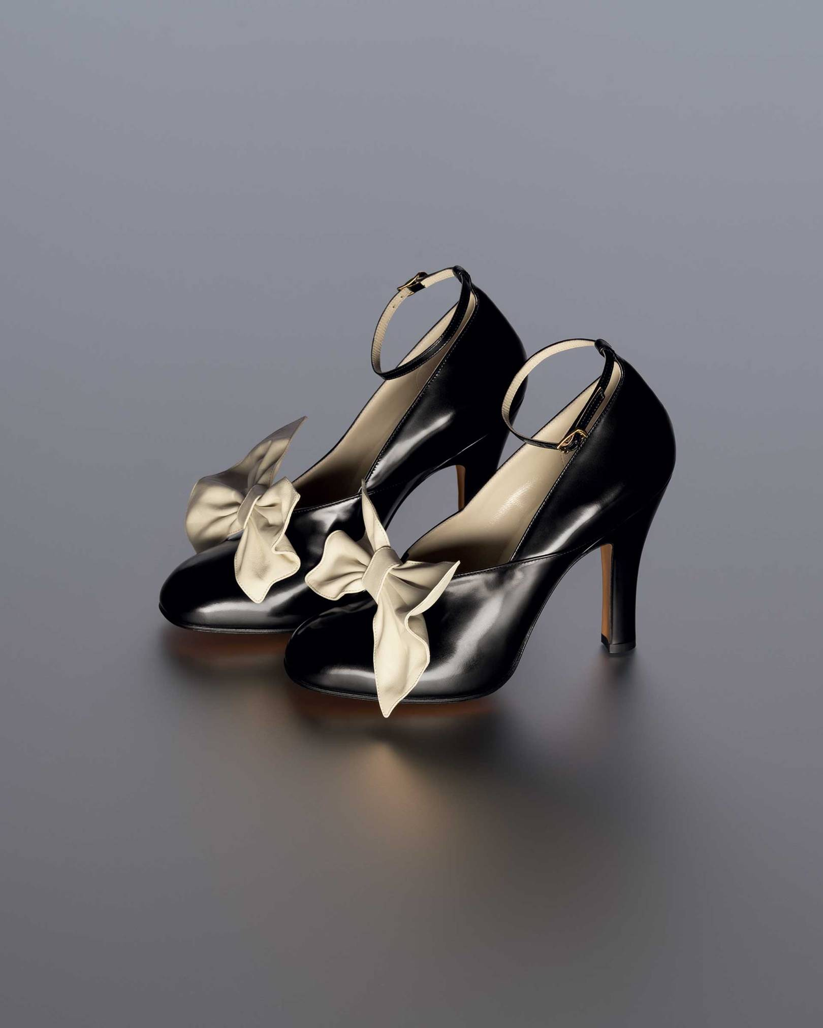 6ff9618d186d Salvatore Ferragamo Reissue Shoes From The Golden Age of Hollywood ...