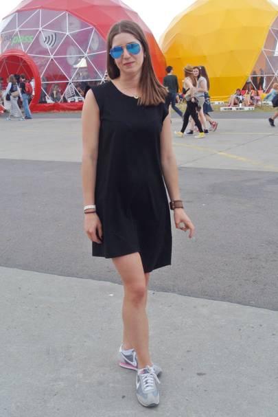 Maria Pawalka
