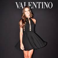 Valentino autumn/winter 2016 menswear show, Paris - January 20 2016