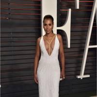 Vanity Fair Oscars party - February 28 2016