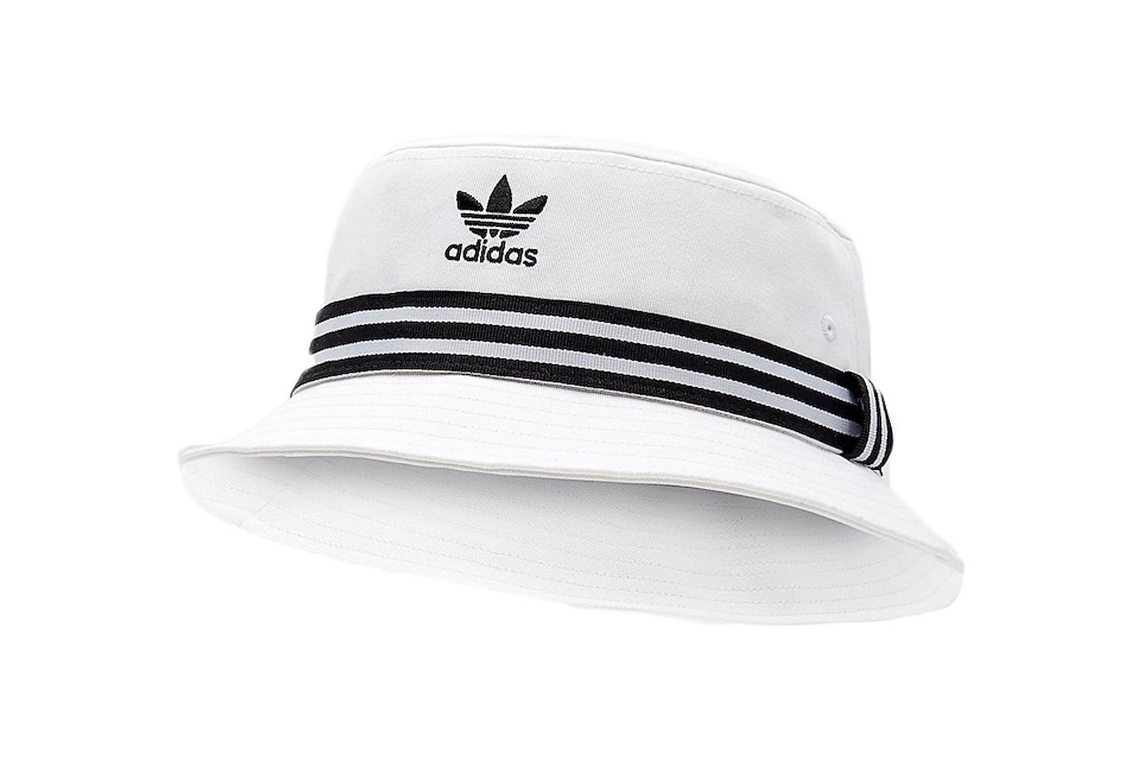d2e7aa7af21a9 The Best Bucket Hats To Invest In Now