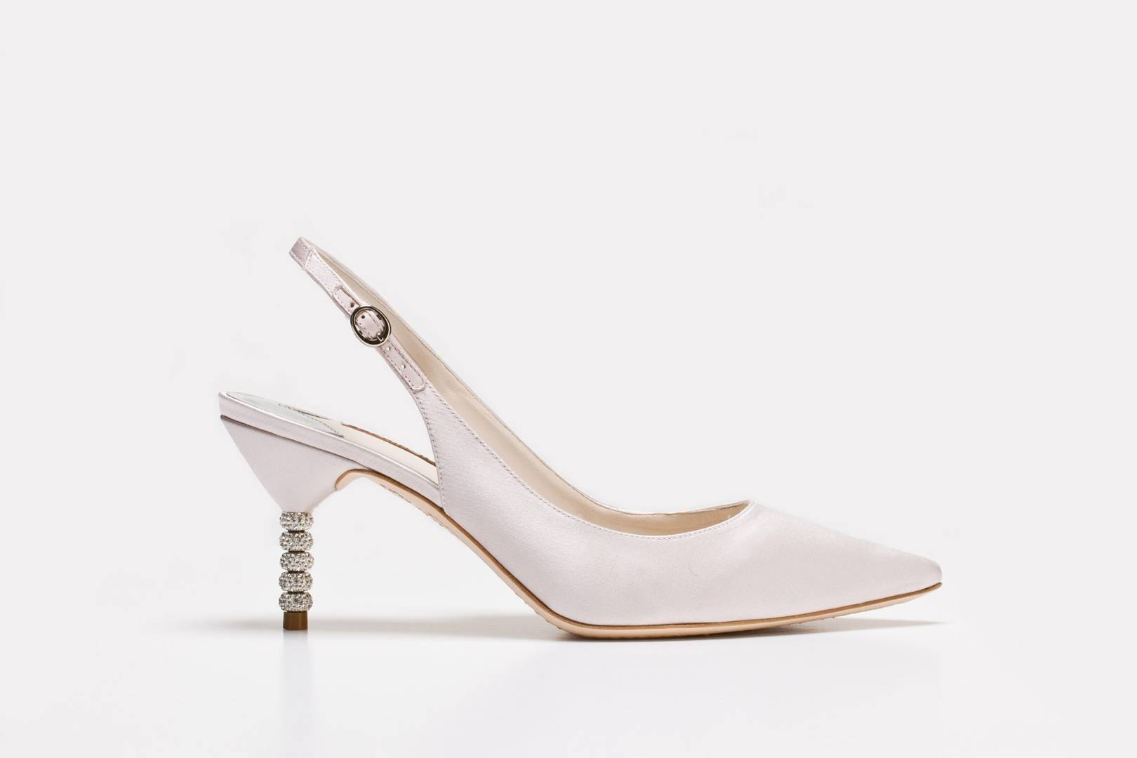 b4a2cd29c5d6d4 Sophia Webster launches bridal collection of shoes