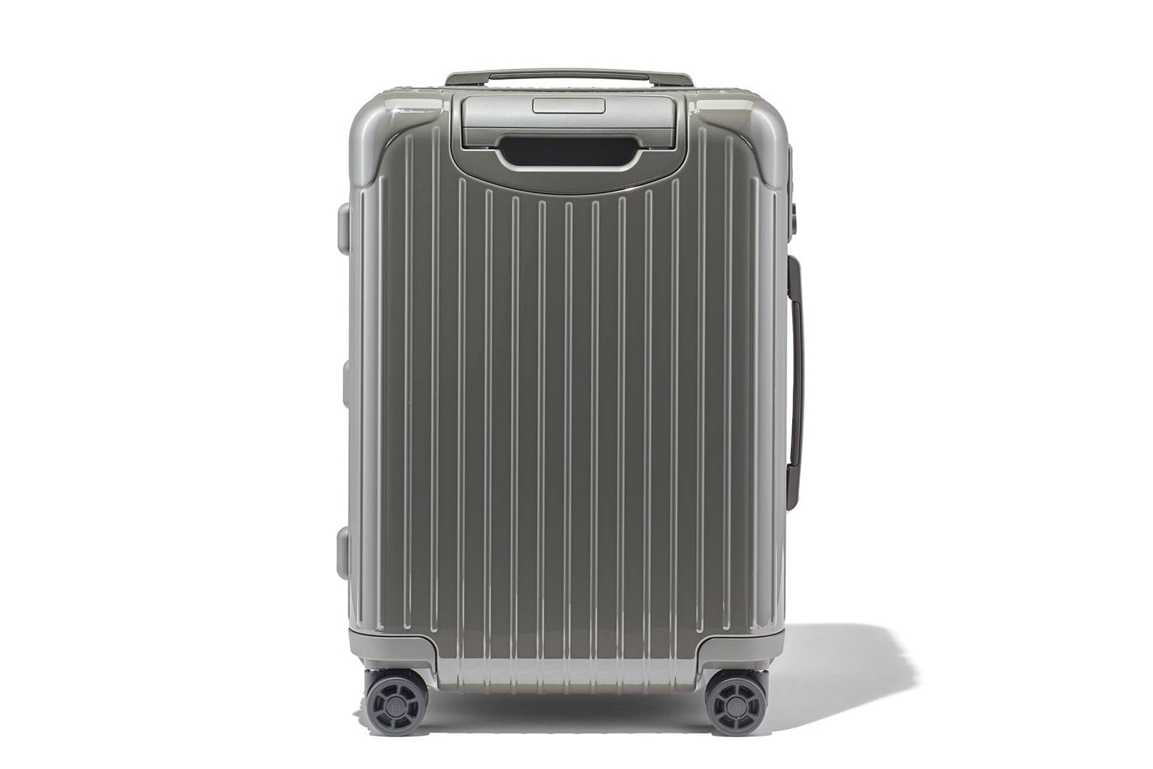 6c614802f Rimowa's New Candy-Coloured Suitcases Are Instagram Gold   British Vogue