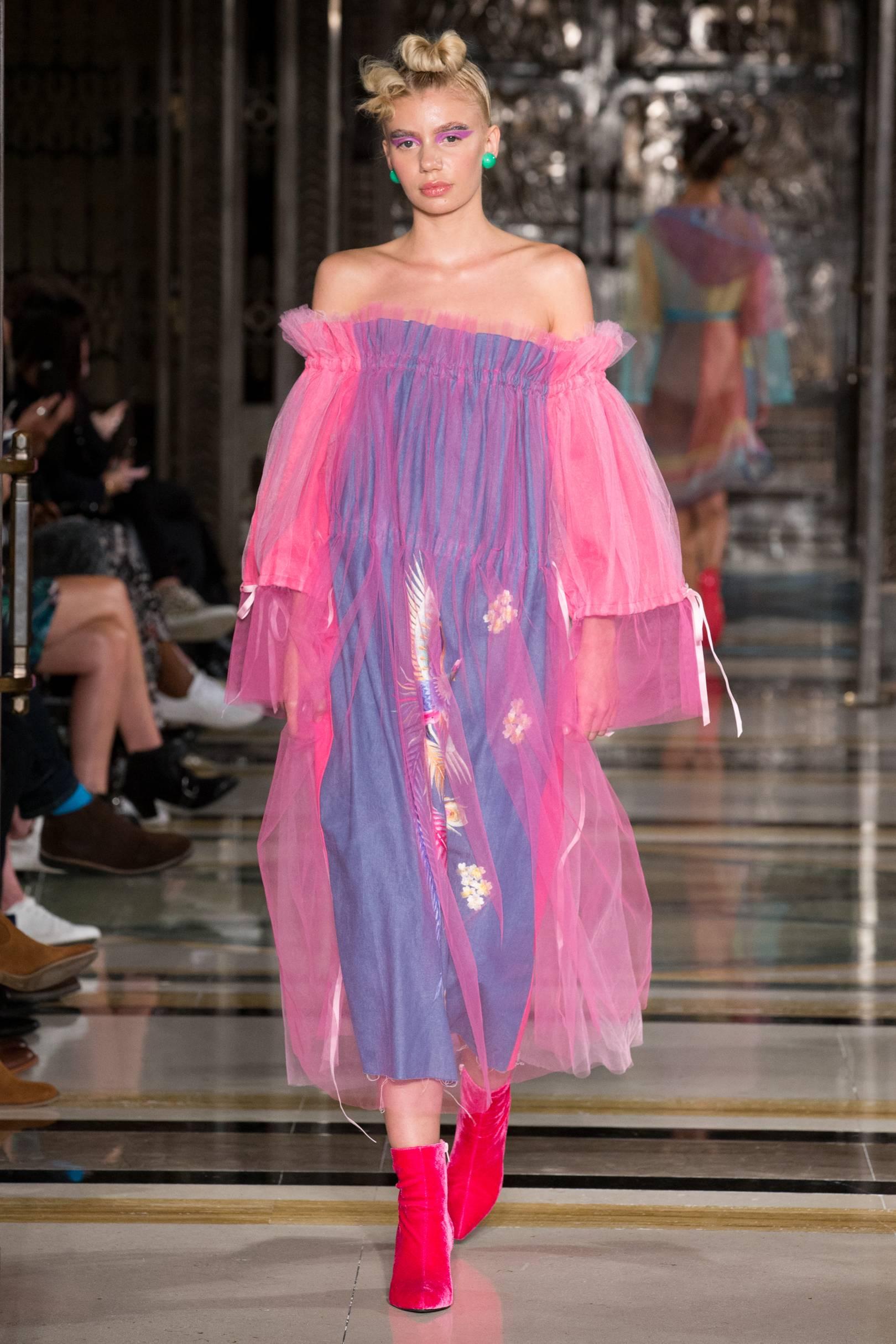 Lujoso Pippa Middleton Réplica De Vestido De Novia Fotos - Vestido ...