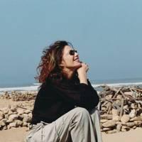 883f94b56a82 Jane Birkin Travel Tips Photo Diary