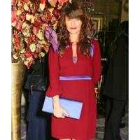 Georgina Chapman and Keren Craig dinner, New York - November 11 2014