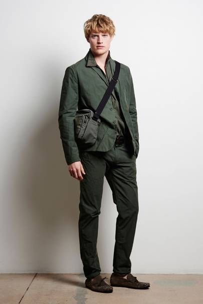 9d39465b198 Autumn Winter 2016 Menswear