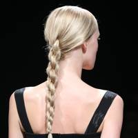 The Rope Braid