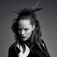 Vogue Shoot