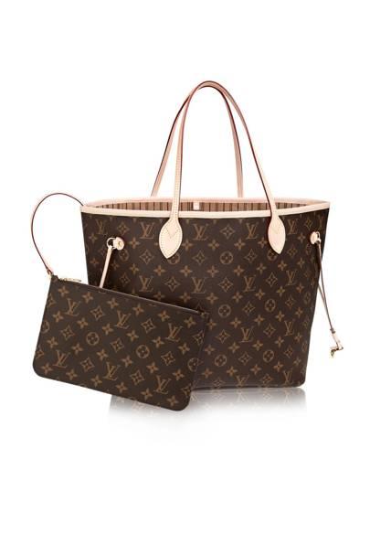 The Universal Bag
