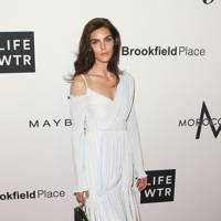 The Daily Front Row Fashion Media Awards - September 8