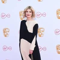 The Bafta TV Awards - May 12 2019