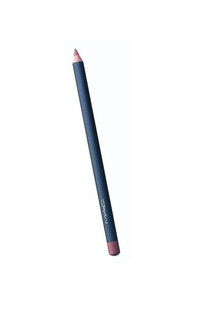 MAC Lip Pencil in Spice, £12.50