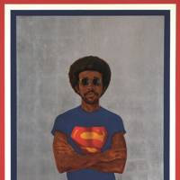 Soul of a Nation: Art in the Age of Black Power at Tate Modern